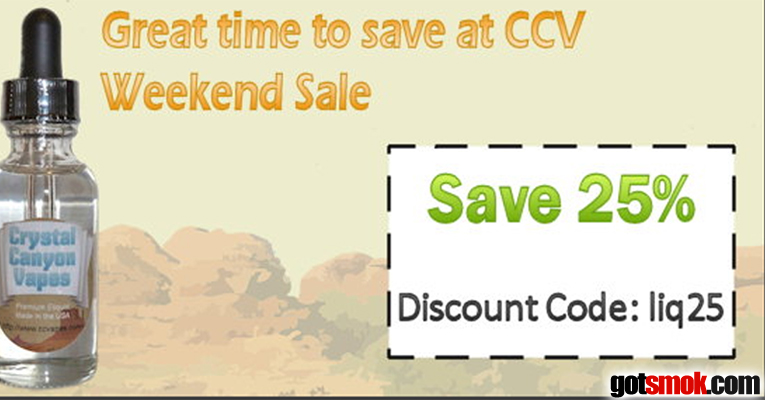 crystal_canyon_vapes_25_discount_gotsmok