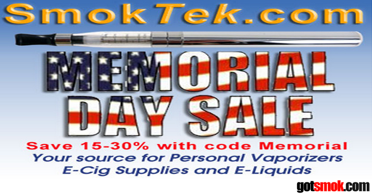 smoktek_memorial_day_sale_gotsmok