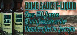 bigbangecigs_coupon_bombsauce30_gotsmok