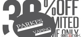parkes_vaping_fathers_day_sale_gotsmok