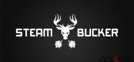 steam_bucker_sale_gotsmok