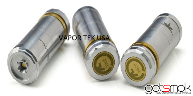 Grand Vapor M16 (Limited Edition Sentinel) Clone $23.74