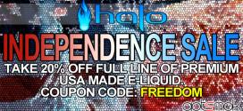 halo_independence_sale_gotsmok