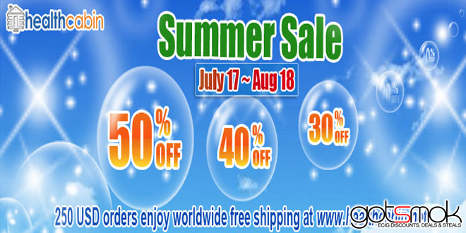 health_cabin_summer_sale_gotsmok
