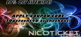 nicoticket_coupon_code_gotsmok