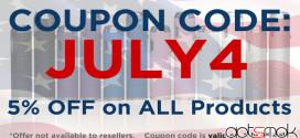 provape_july_4th_coupon_code_gotsmok