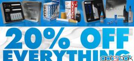 vapage_sale_20_percent_off_anything_gotsmok