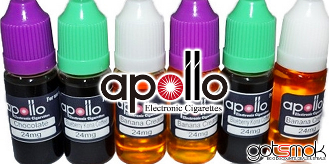 Best e cig starter kit review