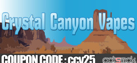 crystal_canyon_vapes_coupon_ccv25_gotsmok