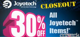 joyetech_closeout_gotsmok
