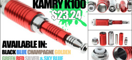 kamry_k100_empire_clone_gotsmok