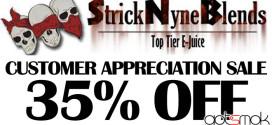 strick_nyne_blends_gotsmok