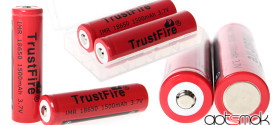 trustfire_imr_batteries_gotsmok
