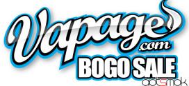 vapage_bogo_sale_gotsmok