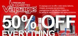 vapage_coupon_code_50_percent_off_gotsmok