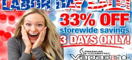 vapage_labor_day_sale_gotsmok