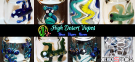 high_desert_vapes_designer_pyrex_tanks_sale_gotsmok