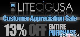 litecigusa_customer_appreciation_sale_gotsmok