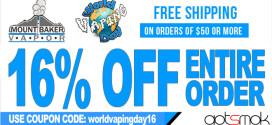 mt_baker_vapor_coupon_worldvapingday16_gotsmok