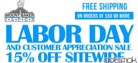 mt_baker_vapor_labor_day_sale_gotsmok