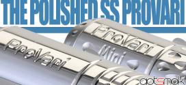 polished_stainless_steel_provari_gotsmok
