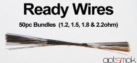 ready_wires_50pc_bundles_gotsmok