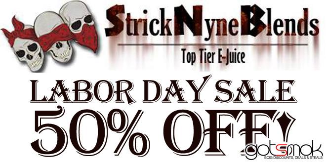 strick_nyne_blends_coupon_code_megadeal_gotsmokl