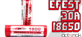 efest_30a_18650_imr_battery_gotsmok