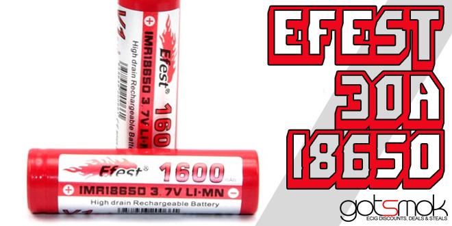 efest_30a_18650_imr_battery_gotsmok