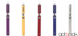 evod_twist_starter_kit_gotsmok