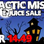 galactic_misfitz_e_juice_sale_3_for_14_49_gotsmok