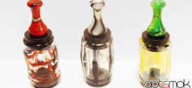 hand_blown_glass_carto_tanks_gotsmok