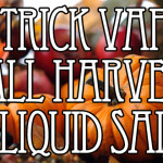 hat_trick_vapor_fall_harvest_sale_gotsmok