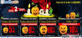 healthcabin_halloween_sale_gotsmok
