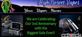 high_desert_vapes_2_year_anniversary_sale_gotsmok