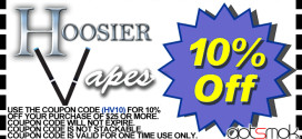 hoosier_vapes_coupon_code_hv10_gotsmok