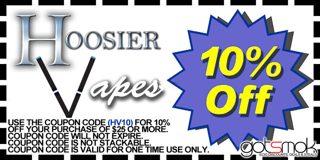 Sweet vapes coupon code