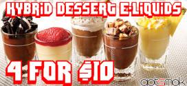 hybrid_dessert_e_liquids_gotsmok