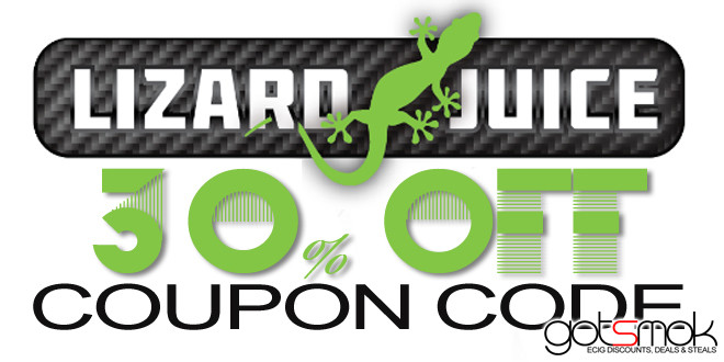 lizard_juice_coupon_sharefor30_gotsmok