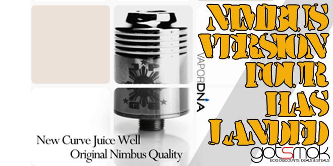 nimbus_v4_gotsmok
