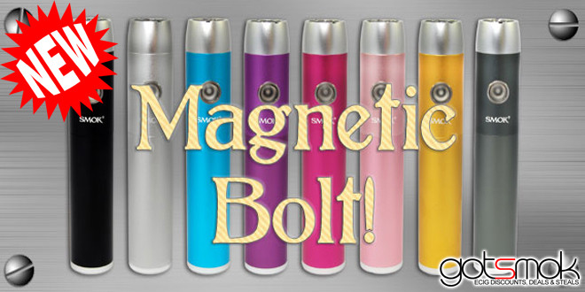 smoktech_magnetic_bolt_gotsmok