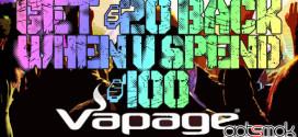 vapage_coupon_5h479_gotsmok