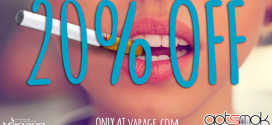 vapage_coupon_hw9f9_gotsmok