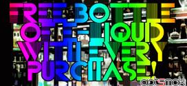 vapor_dna_free_e_liquid_gotsmok