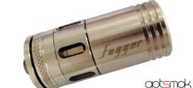 fogger_v3_rebuildable_atomizer_gotsmok