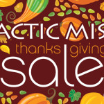 galactic_misfitz_thanksgiving_sale_gotsmok