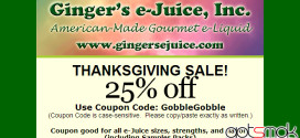 gingers_e_juice_thanksgiving_sale_gotsmok