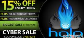 halo_cigs_cyber_sale_gotsmok