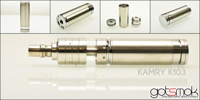 kamry_k103_mechanical_mod_gotsmok