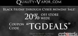 quality_vapor_black_friday_sale_gotsmok